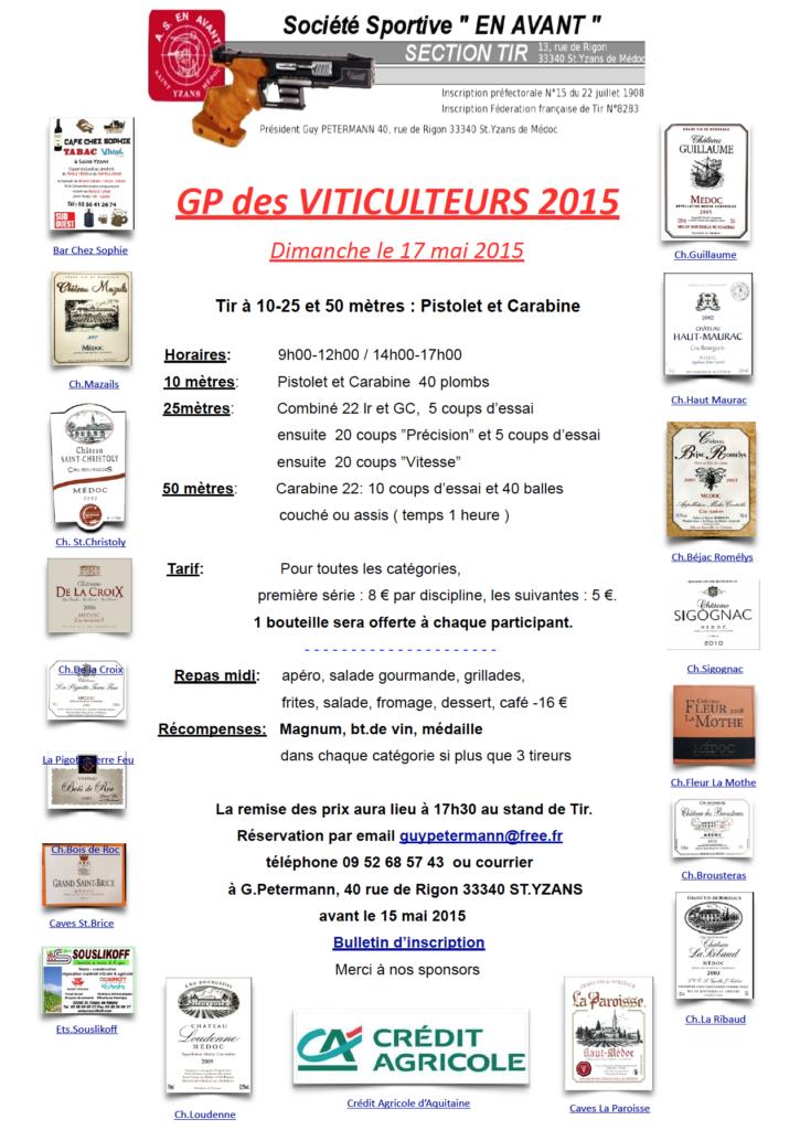 GP Viticulteurs 2015 web