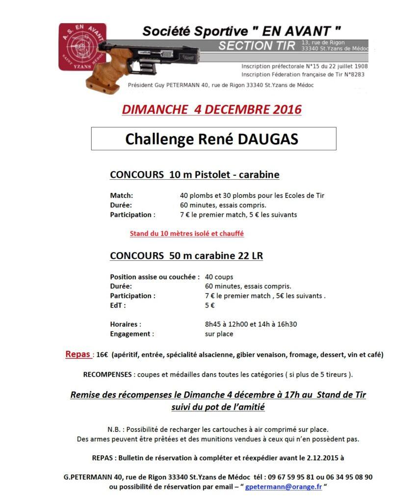 challenge-r-daugas